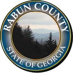 Rabun County Sheriff's Office
