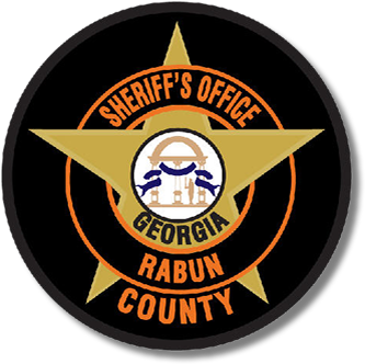 Sheriff's Office Rabun County Patch